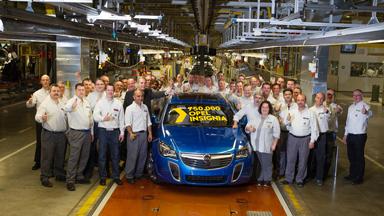 Opel-News_Ope_Insignia_384x216_294023